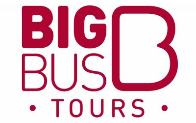 Big-Bus-Tours-1