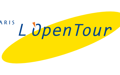 paris-l-open-tour-logo-vector